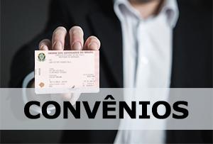 imagem-destaque_convenio-Recuperado