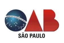 logo-oab-sp2