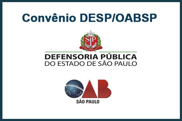 4f4f0f9bdb3d9 A Comissão de Assistência Judiciária da OAB Campinas informa que já foi  publicado o edital para Inscrição de Advogados para Prestação de  Assistência ...